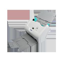 BSC-5060 高速文档/票据扫描仪