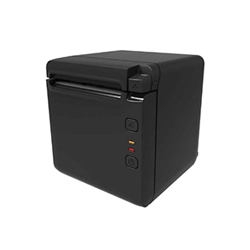 BTP-S80小型化热敏收据打印机