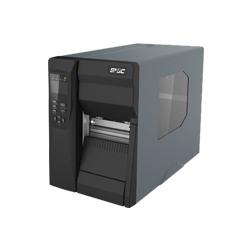 BTP-7400工业型条码标签打印机