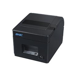 BTP-X66 80MM热敏票据打印机