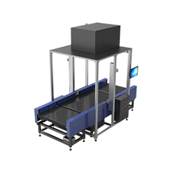 BWM-D1000 动态DWS系统
