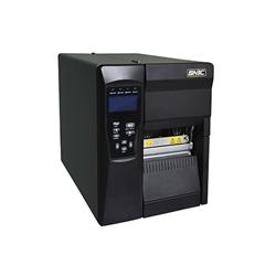 BTP-U700t工业型条码/标签打印机