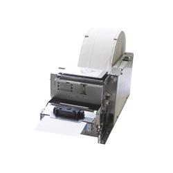 BK-T080II 80mm嵌入式热敏打印机