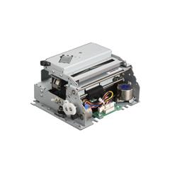 BT-D080嵌入式针式打印机