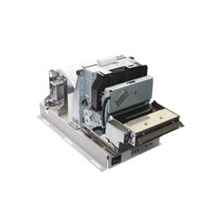 BK-D080嵌入式针式打印机