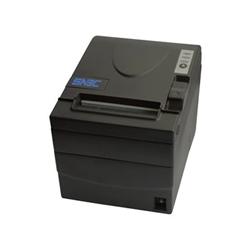 BTP-R990 80mm双面热敏收据打印机