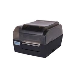 BTP-2200E Plus/2300E Plus条码/标签打印机