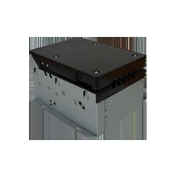 BS-ID81嵌入式双面扫描仪