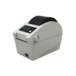 BTP-L525腕带/标签专用打印机