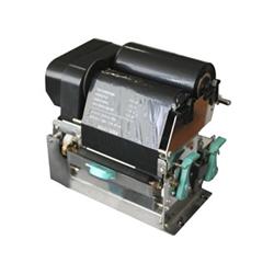 BT-UL620 104mm嵌入式热转印打印机