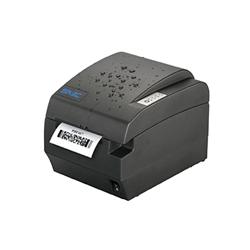 BTP-R580 高端前出纸热敏收据打印机