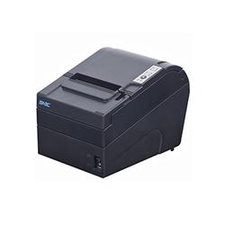 BTP-U80III 经济型80MM热敏收据打印机