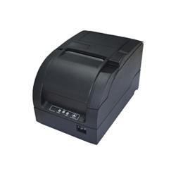 BTP-M300高速针式收据打印机