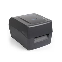 BTP-X106 条码标签打印机