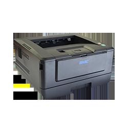 办公型激光打印机 BLP-B1430