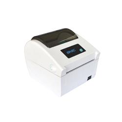 BTP-K510电子面单专用打印机