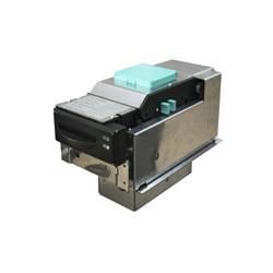 BS-C100P嵌入式支票扫描仪