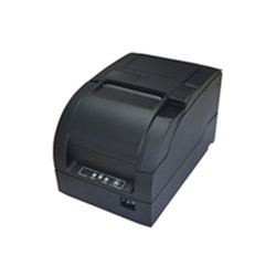 BTP-M388针式收据/日志打印机