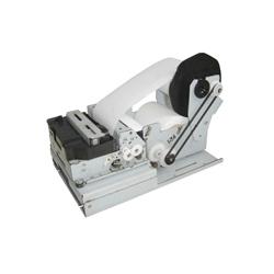 BT-D080A嵌入式针式日志打印机