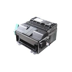 BT-T056 58mm嵌入式热敏打印机