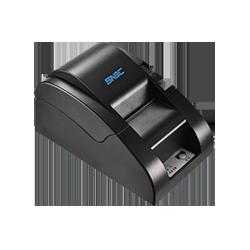 BTP-N58II 58㎜热敏收据打印机