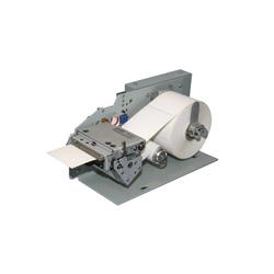 BT-UC056II 58mm嵌入式热敏标签打印机