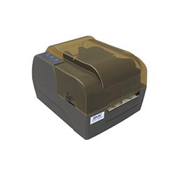 BTP-A6TII桌面型条码/标签打印机