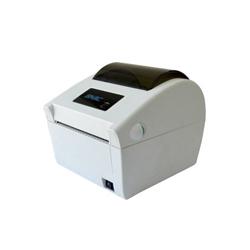 BTP-L540H桌面型热敏条码/标签打印机